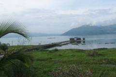 IMG_0669-Honduras-Lago-Yojoa