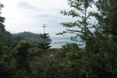 IMG_0671-Honduras-Lago-Yojoa