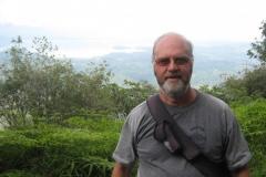IMG_0685-Honduras-azul-Meambar