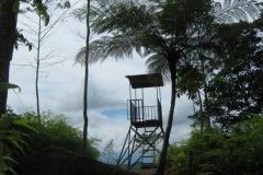 IMG_0695-Honduras-Azul-Meambar-mirador