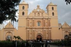 IMG_0707-Honduras-Tegucigalpa