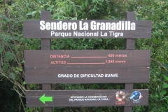 IMG_0718-Honduras-La-Tigra-NP