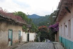 IMG_0754-Honduras-Valle-de-Angeles