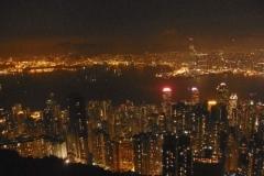 P1000947-Hongkong-by-night