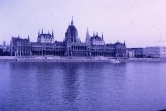 28-11-Boedapest-parlement