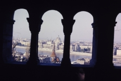 28-26-Boedapest-Boeda-vanop-Vissersastion