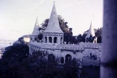 28-27-Boedapest-Vissersbastion