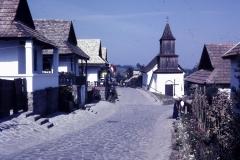 28-30-Holloko-oud-dorpje