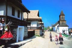Holloko-Open-Air-Museum