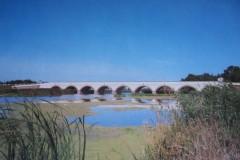 Hortobagy-Puzsta-bridge-with-nine-bays