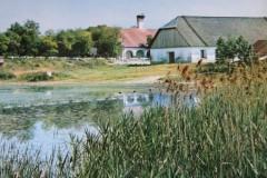 Hortobagy-Puzsta-farm
