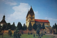 Jak-Benedictine-Abbey