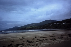54-07-Inch-Kerry-kust-bij-Dingle