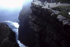 55-04-Derreen-Clare-Cliffs-of-Moher