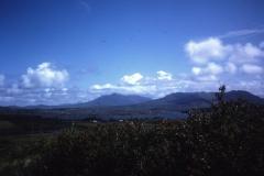 55-20-Streamstown-Galway-Connemara