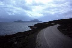 55-31-Bollinglana-Mayo-Achill-Isl.-zicht-op-Achilbeg-Island