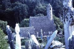 56-31-Glendalough-Wicklow