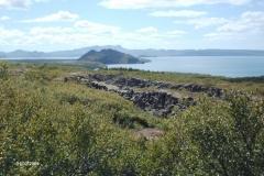 HPIM1426-Laugarvatn
