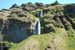 HPIM1457-Seljalandsfoss