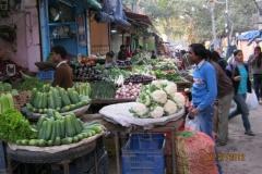 IMG_1165-New-Delhi-Pahar-Ganj