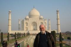 IMG_1189-Agra-Taj-Mahal