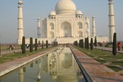 IMG_1191-Agra-Taj-Mahal