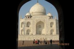 IMG_1202-Agra-Taj-Mahal