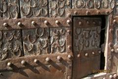 IMG_1215-Oude-deur-in-Fatehpur-Sikri