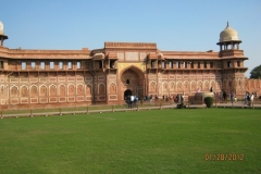 IMG_1242-Agra-Red-Fort