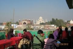IMG_1266-Agra-dakterras-Shanti-Lodge