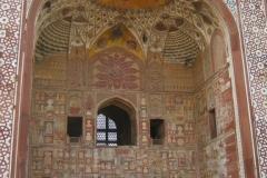 IMG_1285-Agra-Akbars-Mausoleum