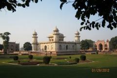 IMG_1299-Agra-Baby-Taj