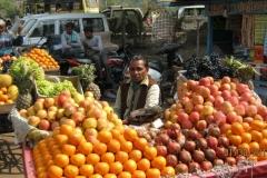 IMG_1352-Agra-Kinari-Bazar
