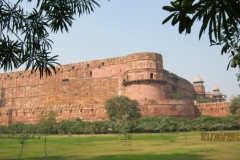 IMG_1360-Agra-Fort