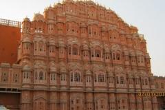 IMG_1495-Jaipur-Paleis-der-Winden