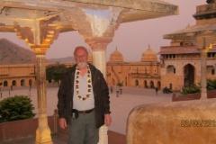 IMG_1523-Jaipur-Amber-Fort