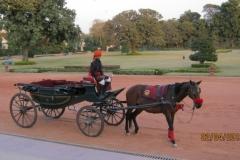 IMG_1617-Jaipur-Rambagh-Palace