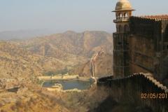 IMG_1648-Jaipur-Nahargarh