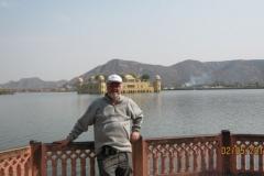 IMG_1676-Jaipur