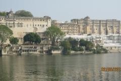 IMG_1711-Udaipur