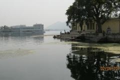IMG_1718-Udaipur-Teatime-at-Amet-Haveli