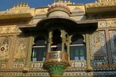 IMG_1752-Udaipur-City-Palace-Durbar-Hall