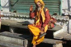 IMG_1915-Udaipur