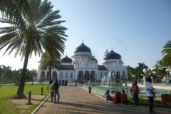 P1060412-Banda-Atjeh-grote-moskee