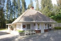 P1060672-Oud-koloniaal-NL-huis-uit-1936-eerste-steen-Jimmy-Bauer