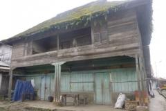 P1060713-Oud-huis-in-Lingga-Tulu