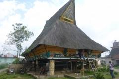 P1060721-Lingga-Tulu-Batak-house