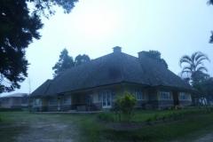 P1060807-Berestagi-villa-Marijke