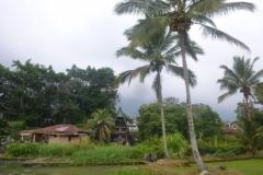 P1060831-Tuin-Bagus-Bay