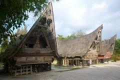 P1060928-Simanindo-Museum-Samosir-eiland